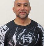 Brian Fernandez – Head Brazilian Jiu- Jitsu instructor