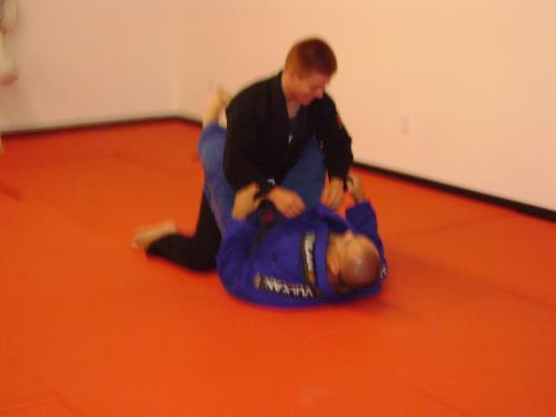 MMA14